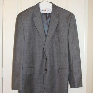 Mens Sports Coats